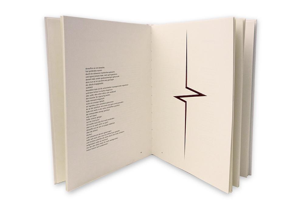 kreuzungen – edition bahnhof 2006