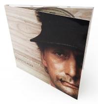 Querschlager von holstuonarmusigbigbandclub, edition bahnhof