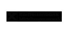 Raiffeisenbank Mittelbregenzerwald