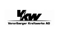 Logo Raiffeisenbank Mittelbregenzerwald