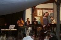 Primetime 2002