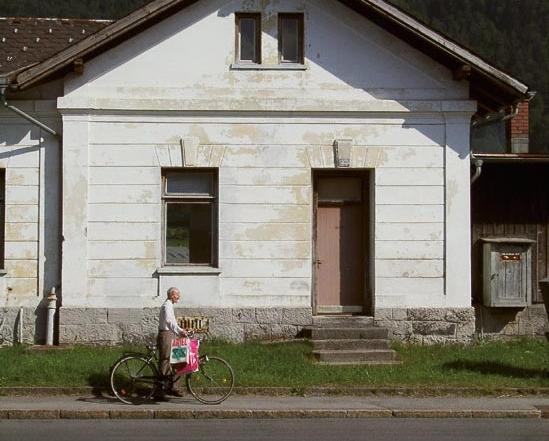 Bahnhof verstehen © Frank Broger